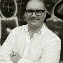 Eric Kalde